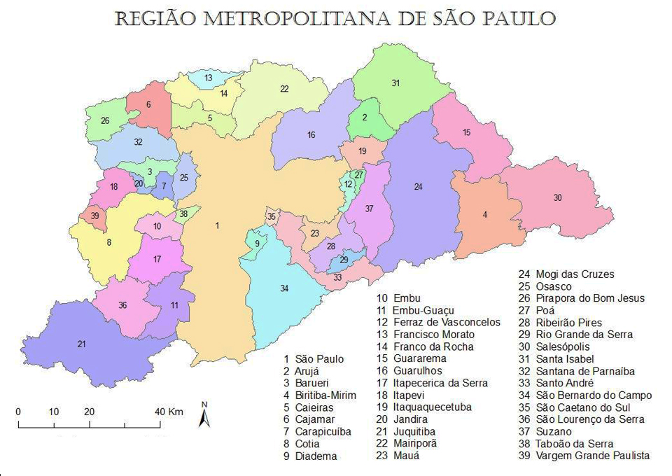 mapa-metropolitana-de-sao-p