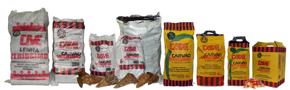 produtos-cave-960x300